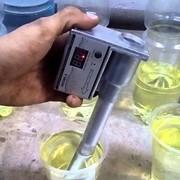 Бензин АИ-95 ТУ фото