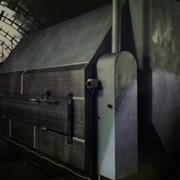 Люлечная хлебопекарная печь Паляничка фото