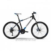 Велосипед haibike attack sl фото