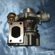Турбина HP-55 фото