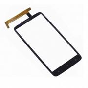 Тачскрин (сенсорное стекло) для HTC G23/One X/S720e фото