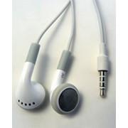 Гарнитура-стерео ONEXT для iPhone/iPod фото