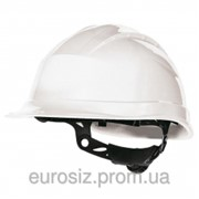 Каска Защитная Delta Plus Quartz Up Iii Quarup3Bc фото