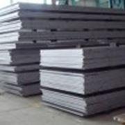 Продаем полосы сталь 5ХНМ 60х500х1680мм фото