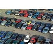 Продажа готового бизнеса 13-15 % чистая прибыль в год. фото