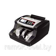 Счётчик банкнот HL-2700 UVMG фото