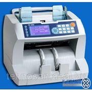 Счетчик банкнот HL-300 UV MG фото