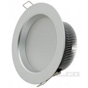 Светильник TRD20-10,TRD26-15,NLCO фото