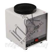 Стерилизатор для обработки инструментов гласперленовый с таймером «IRISK» фото