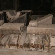 Закупка высокоглиноземистого цемента ВГЦ-75 фото
