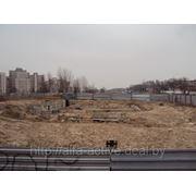 Незавершенное законс. строение (под нежилое), Брест, 348 кв.м., 14,3 сотки. 120624 фото