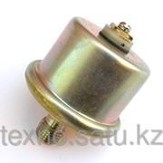 Датчик давления масла запасная часть к компрессору ПКСД и ПКС фото