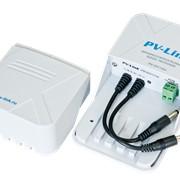 Профессиональный блок питания PV-DC1Am фото