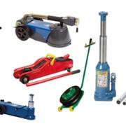 Широкий ассортимент домкратов от мировых производителей (VERTER, Mondolfo Ferro, AC Hydraulic, F&S, Torin, Edison и другие) фото