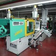 Термопластавтомат Arburg A 370 C 800-250 Selogica 1 фото