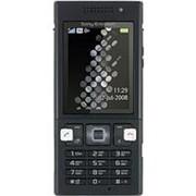 Sony ericsson Т 700 фото