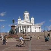 Экскурсия Финляндия: Хельсинки, Таллин фото