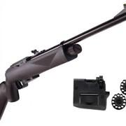 Пневматическая винтовка Crosman 1077 фото