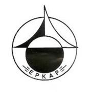 Ветроустановка Эркар 0,5 от производителя, Киев фото
