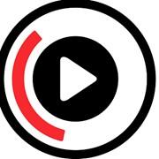 Продающие видеоролики, инфографика, видеообзоры и т.д фото