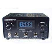 Блок питания DPSPowerSupply DT-P008 фото