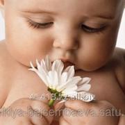 Лечение срыгивания у грудничков и новорожденных фото