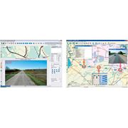 Разработка проектов по размещению и установке дорожных знаков фото