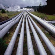 Инжиниринговые услуги газопроводов фото