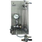 Хлоратор воды ЛОНИИ-100КМ фото
