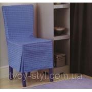 Пошив ресторанного текстиля Днепропетровск фото
