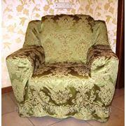 Стоимость пошива 400-800грн. фото