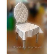 Стоимость пошива-155 грн. фото
