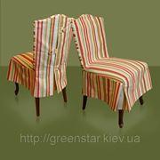 Стоимость пошива 130-150 грн. фото