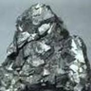 Руды никеливые фото