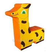 Стул Жираф фото