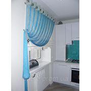 Нитяные шторы фото фото
