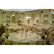 Пошив гостиничного текстиля Днепропетровск фото