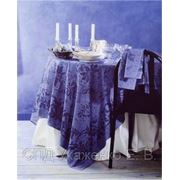 Скатерти, салфетки, сеты, чехлы, шторы, тюли, футболки, фартуки, рубашки. фото