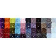Цвет ковров со специальным дизайном ONNO 85%полиэстер 15% шерсть фото
