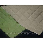 Реставрация - пошив одеял из овчины, верблюжьей и др. шерсти. фото