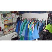 Продажа поварской и медицинской одежды, униформа для обслуживающего персонала фото