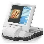 "Сенсорный терминал 8,4""+ принтер чеков 57мм , (touch screen),Firich Mini POS MP-2258P+MSR"