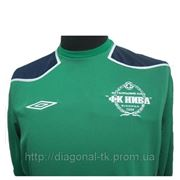 Пошив спортивной одежды на заказ фото