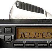 """Радиостанция """"Kenwood TK-840"""" фото"""