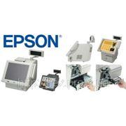 """Сенсорный терминал 12"""" touchscreen, Epson IR 700,POS терминал фото"""