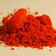 Метиловый красный фото