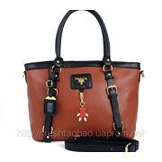 Любые брендовые сумки и не только напрямую из Китая Берем % фото