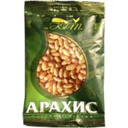 Арахис, 30 грамм фото