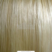 Кератинирование выпрямление волос фото