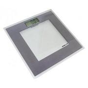 Весы электронные модель 5848-5 Momert фото